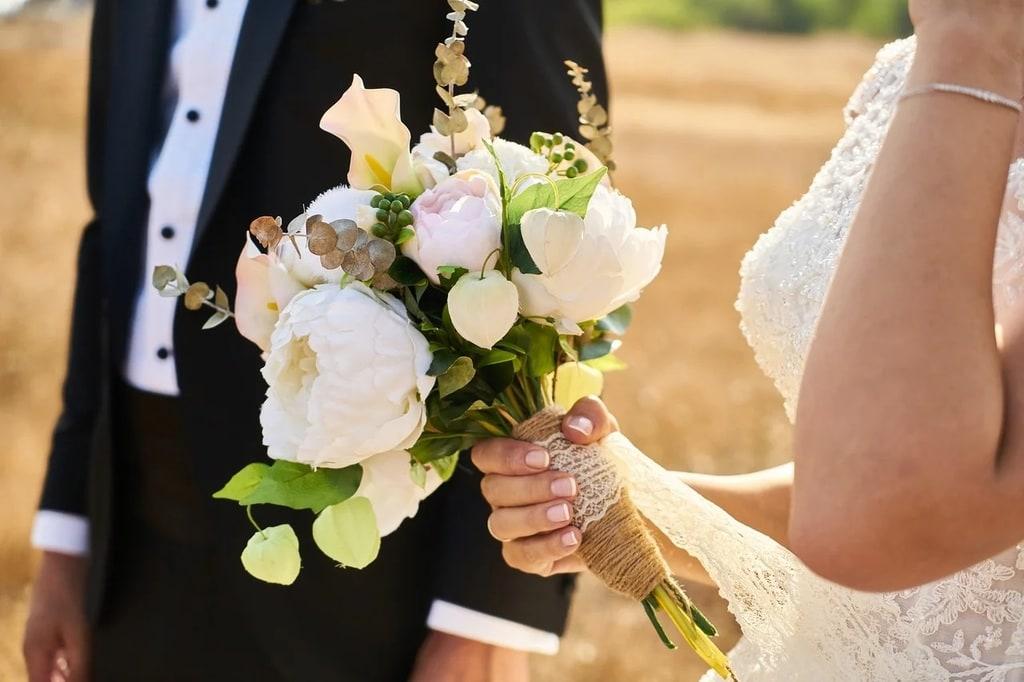 Organisation de mariage : quels sont les prestataires clés ?
